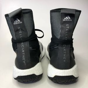 Adidas by Stella McCartney Shoes - Stella McCartney x adidas Pulseboost HD Mid